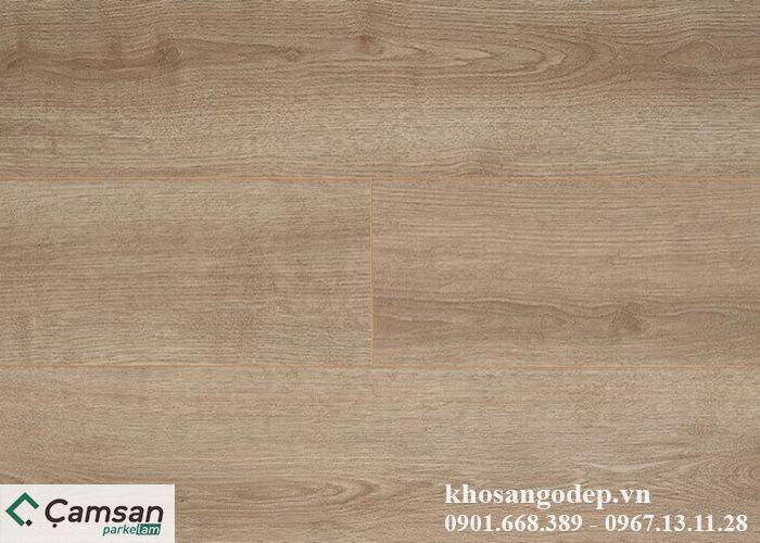 Sàn gỗ công nghiệp Camsan MS 2101