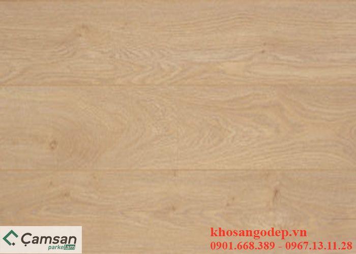 Sàn gỗ Camsan MS 4010