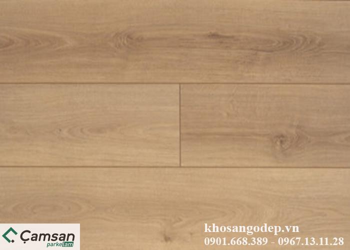Sàn gỗ Camsan MS 625