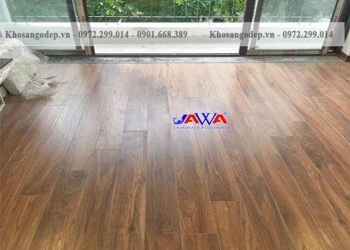 Sàn Gỗ indonesia Jawa 6755