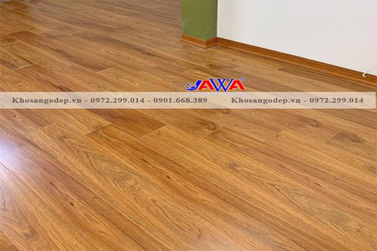 Sàn Gỗ Jawa 6753 - 12mm