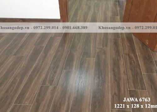 Sàn Gỗ Jawa 6763