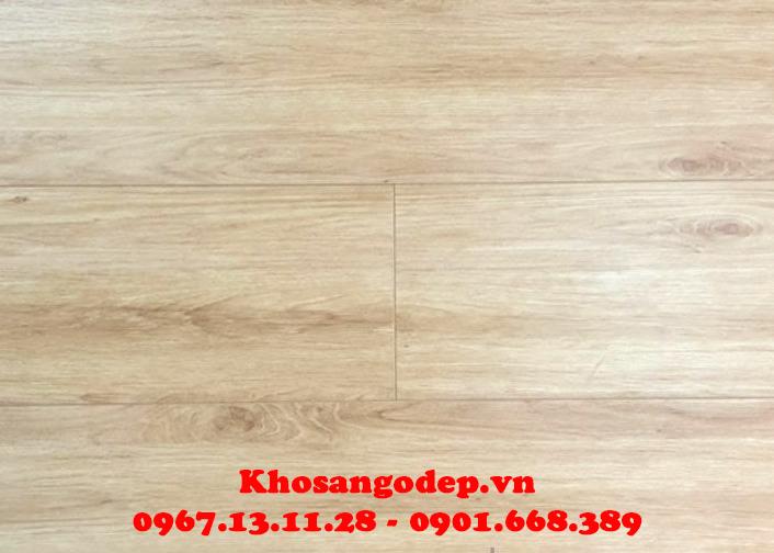 Sàn gỗ jawa 811 -8mm