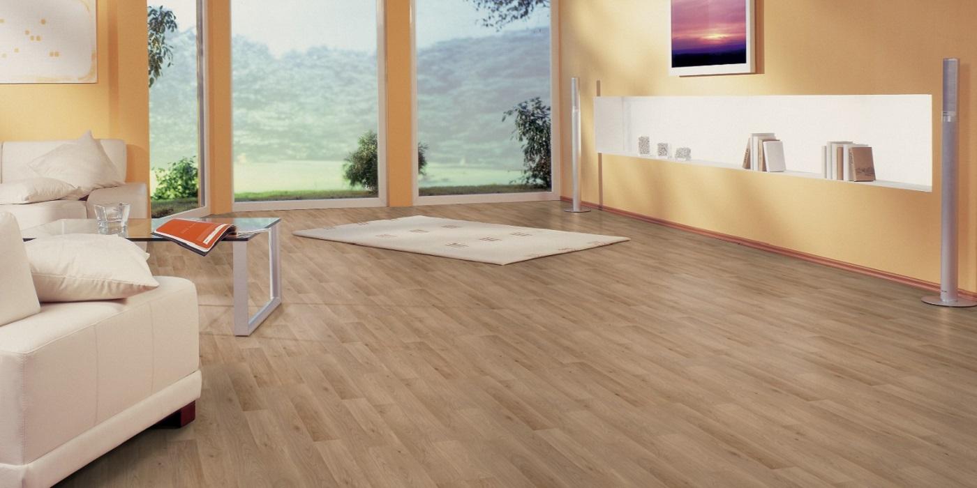 Sàn gỗ Jawa Titanium TB 651