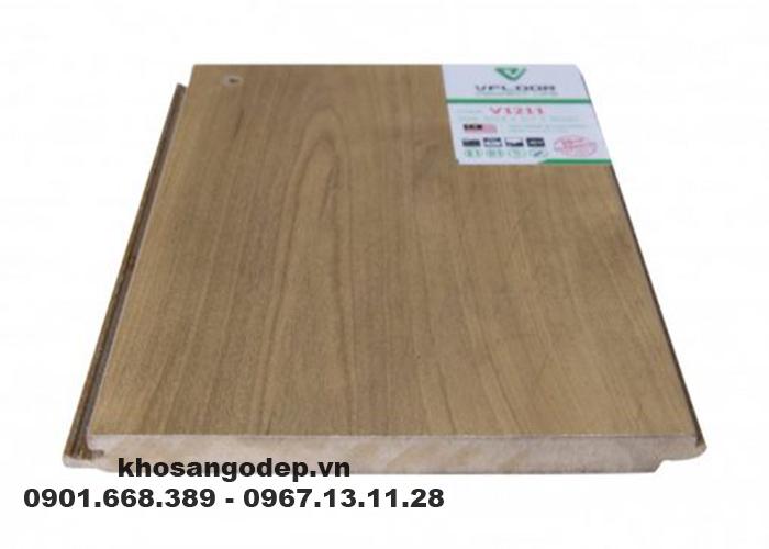 Sàn gỗ Vfloor V1211