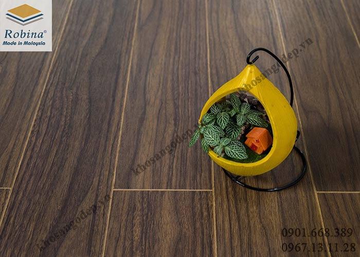 Sàn gỗ Robina W15-BN