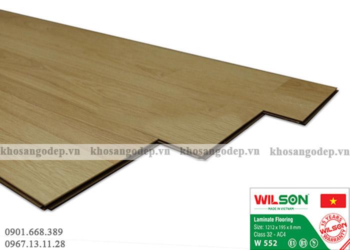 Sàn gỗ giá rẻ nhất