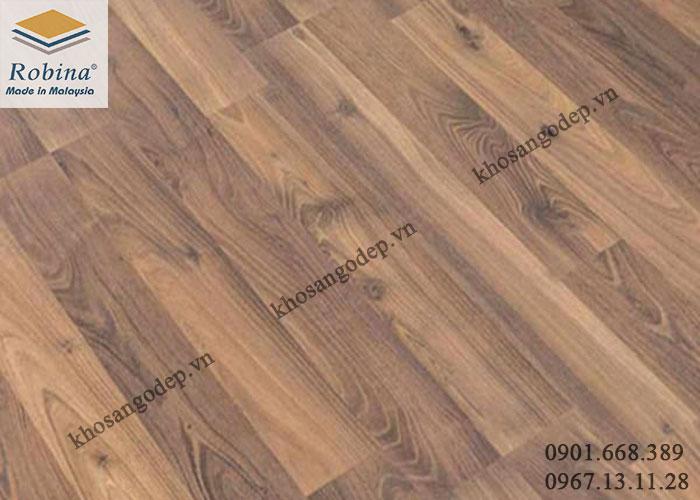 Sàn gỗ Robina 8mm AC22