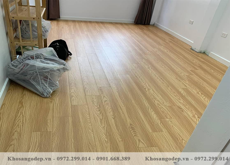 Sàn gỗ Savi SV 6032