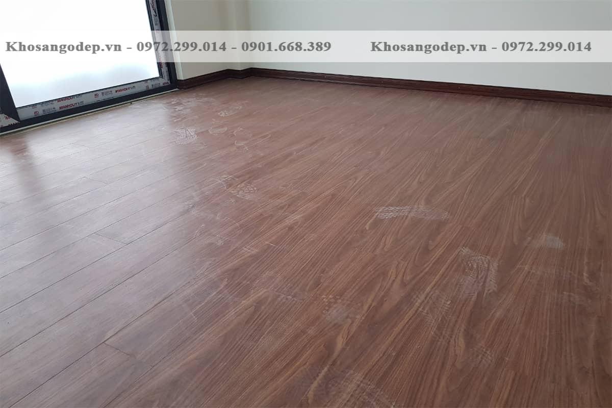 Sàn gỗ Savi SV 6037