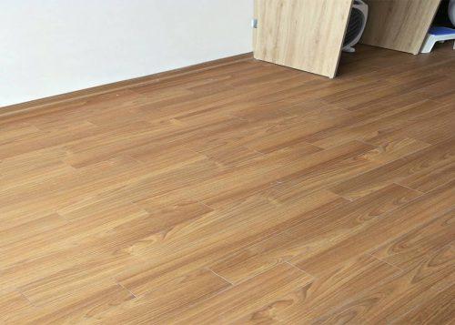 Sàn gỗ Savi SV 8035