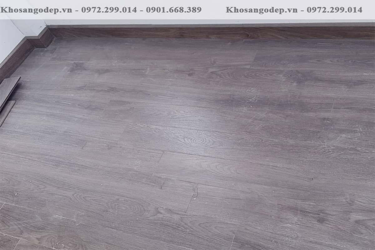 Sàn gỗ Savi SV 8038