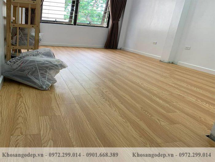 Sàn gỗ savi SV905