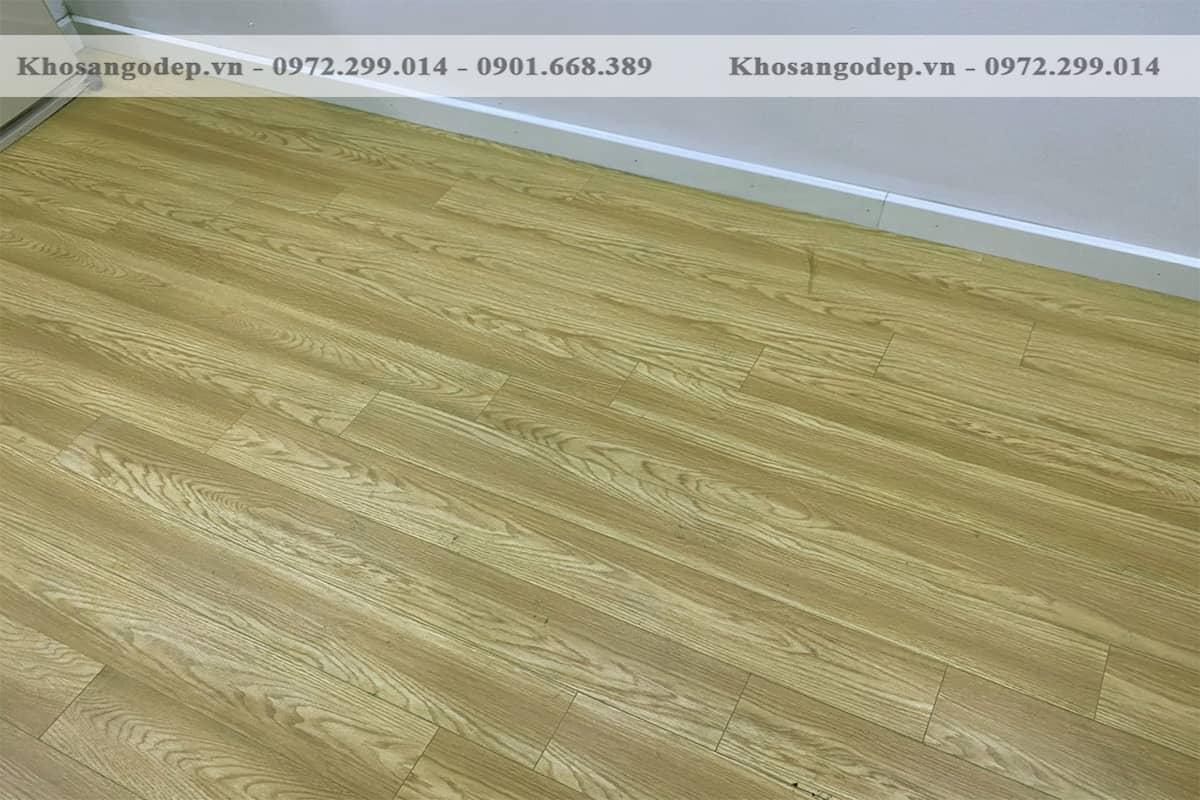 Sàn gỗ Savi SV6032 12mm