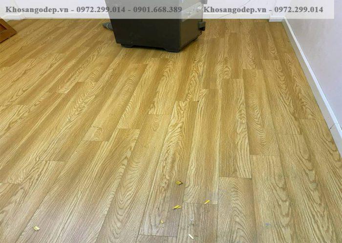 Sàn gỗ Savi SV6032