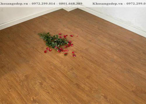 Sàn gỗ Savi SV6035 12mm