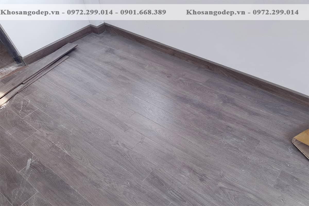 Sàn gỗ Savi SV8038 12mm