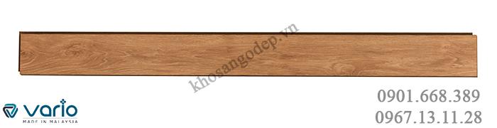 Sàn gỗ Malaysia Vario 12mm