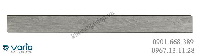 Sàn gỗ Vario 12mm