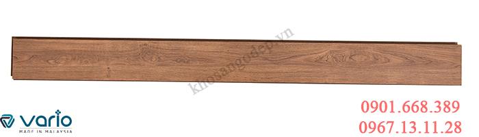 Sàn gỗ Malaysia Vario O136