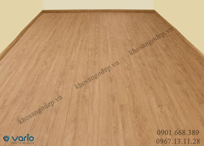 Sàn gỗ công nghiệp Vario O134