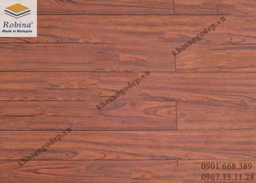 Sàn gỗ Robina 12mm T11-BN