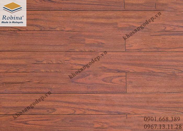 Sàn gỗ Robina T11-BN