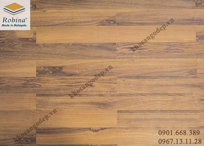 Sàn gỗ Robina W11-BN