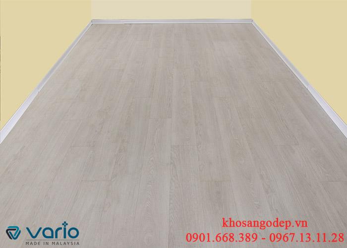 Sàn gỗ Malaysia Vario O139