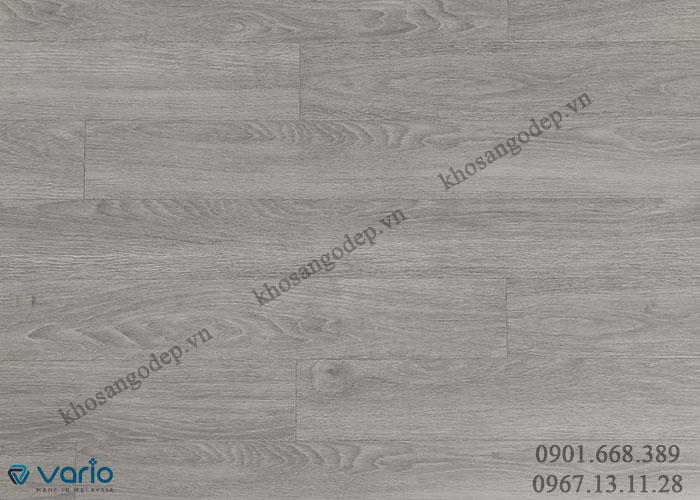 Sàn gỗ Vario 12mm O135
