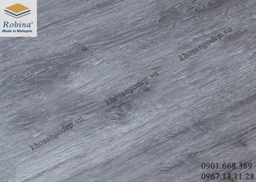 Sàn gỗ Robina 12mm tại Đông Anh Hà Nội