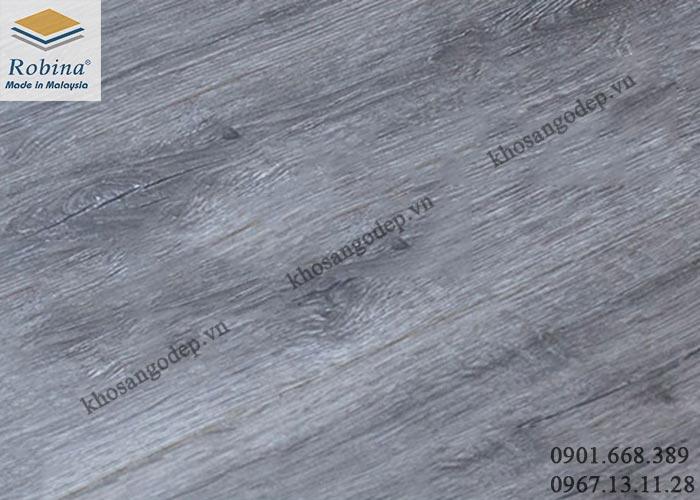 Sàn gỗ Robina O124