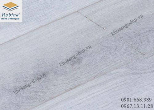 Sàn gỗ Malaysia Robina 12mm tại Hoàng Mai Hà Nội