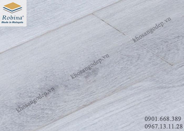 Sàn gỗ Robina O131-BN