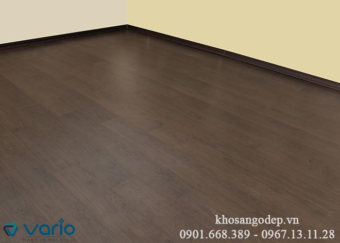 Sàn gỗ Malaysia Vario