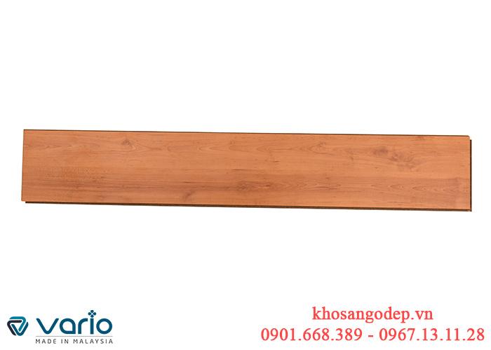 Sàn gỗ Vario 8mm M23