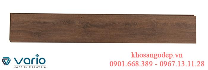 Sàn gỗ Vario 8mm O120