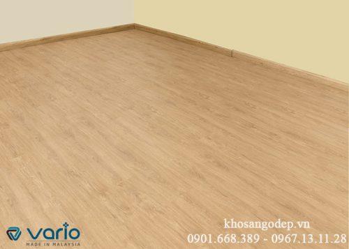 Sàn gỗ Vario O134 tại Hà Nội
