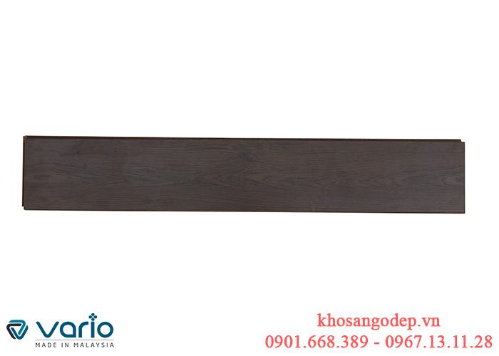 Sàn gỗ Vario 8mm O15