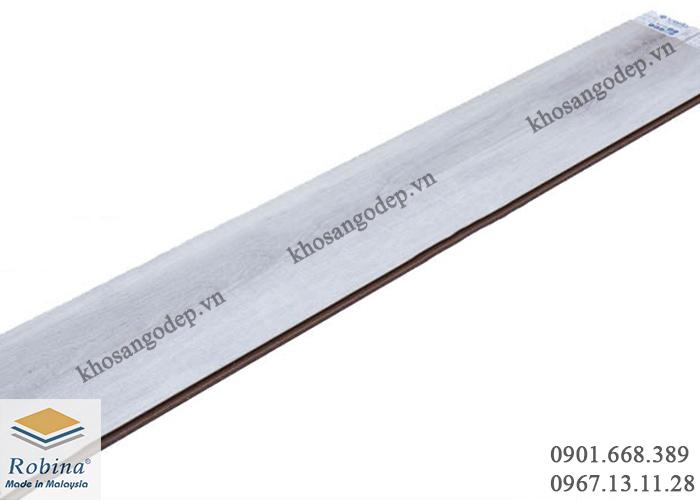 Sàn gỗ Robina 12mm O131-BN