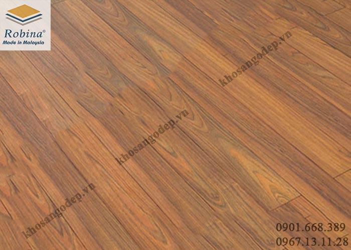 Sàn gỗ Robina T12-BN