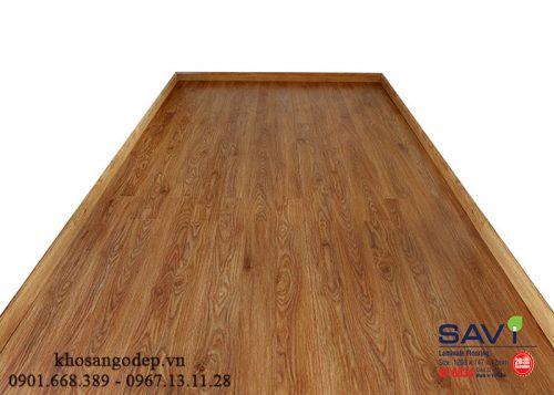 Sàn gỗ Savi SV6034