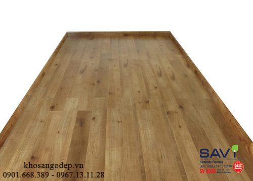 Sàn gỗ Savi SV6036