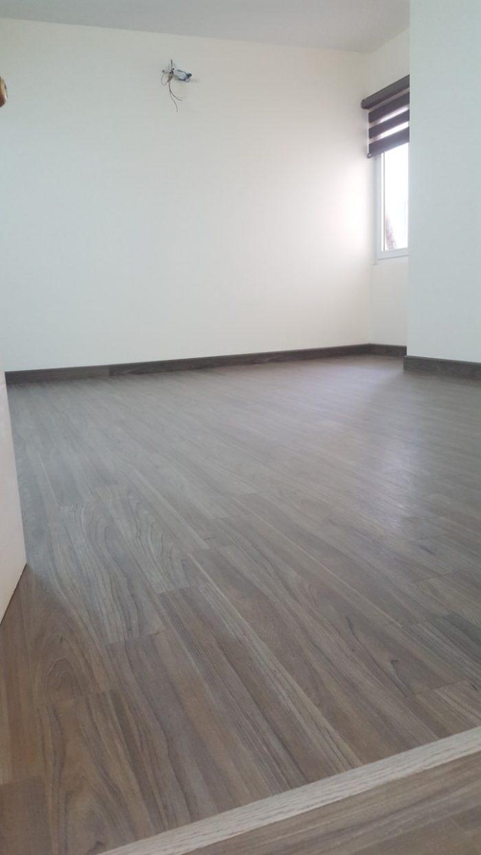 Sàn gỗ Savi SV8038 tại Tây Hồ