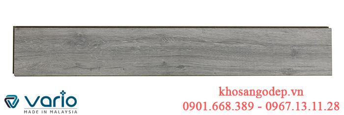 Sàn gỗ Vario 8mm