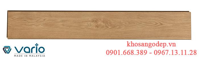 Sàn gỗ Vario 8mm O134