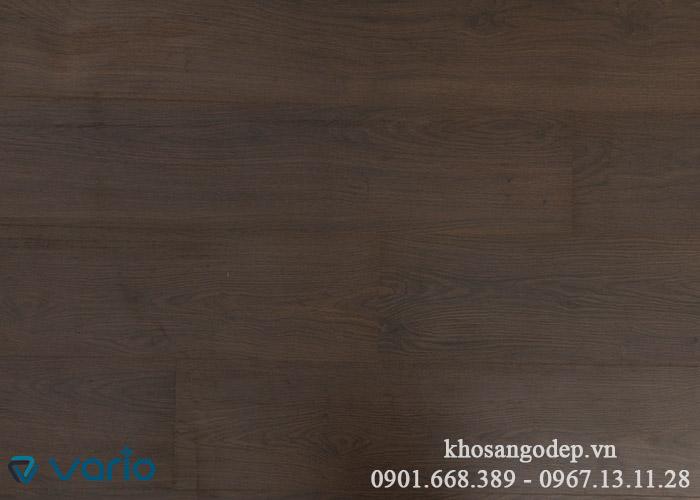 Sàn gỗ Vario O15