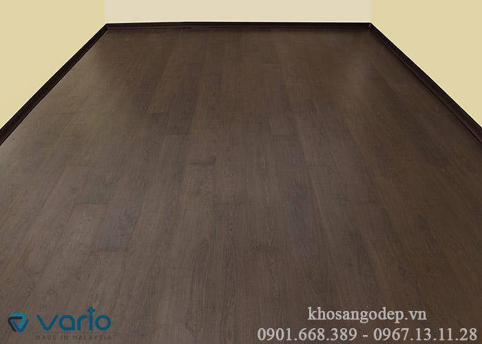 Sàn gỗ Malaysia Vario O15