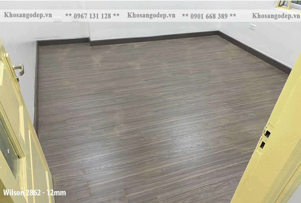 Sàn gỗ Wilson 2862