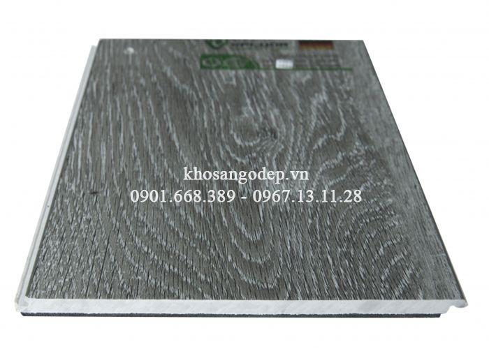 Sàn nhựa Vfloor V602 6mm